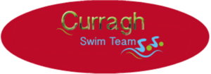 Curragh Military Swim Team